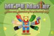 Master for Minecraft، إضافة مجانية لتجربة أفضل على ماين كرافت