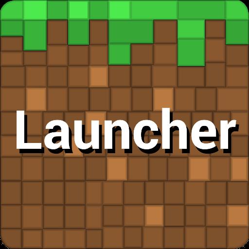 BlockLauncher (1)