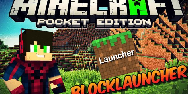 BlockLauncher (4)