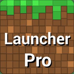BlockLauncher (5)