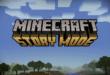 Minecraft: Story Mode، مغامرات شيقة في عالم ماين كرافت على الأجهزة الذكية
