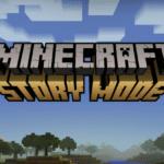 Minecraft-Story-Mode-31-840x525